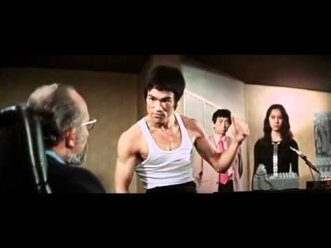 Video Bruce Lee Forest Law theme tribute download in MP3, 3GP, MP4, WEBM, AVI, FLV January 2017