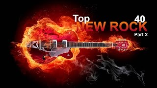 LOVE SONGS   NEW ROCK ALBUMS OF 2017   Part 2-----------------------------------------------------------------------------------And see the other songs here:- Best songs : https://www.youtube.com/watch?v=-2_5e...- NCS: House: https://www.youtube.com/watch?v=GCqQR...- Top songs NCS : https://www.youtube.com/watch?v=veY_F...--------------------------------------------------------------Please connect with us now-Facebook: https://www.facebook.com/Love-Song-18...-Google plus: https://plus.google.com/u/0/105482097...-Twitter: https://twitter.com/LoveSon35633058-----------------------------------------------------------------------------------Thank you for watching & Don't forget subscribe and like this video