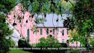 Marsberg Germany  city photos gallery : Förderverein Kloster Bredelar e.V., Marsberg - Germany