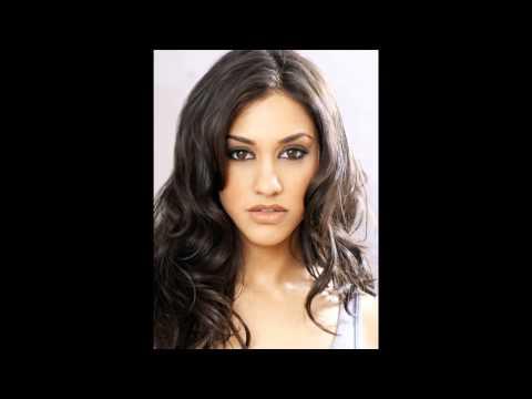 FHM Sexiest Woman 2012   Janina Gavankar   81