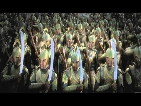 Bilbo - Edit by Xpayne. The hobbit - Extended Edition - The shards of Narsil , Bilbo in Rivendell. I do not own the rights to this music/video and do not condone own...