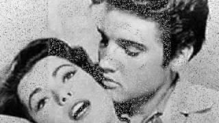 Elvis Presley - I Got Stung