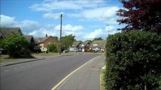 Essex United Kingdom  city images : Return to Chelmsford, Essex, UK