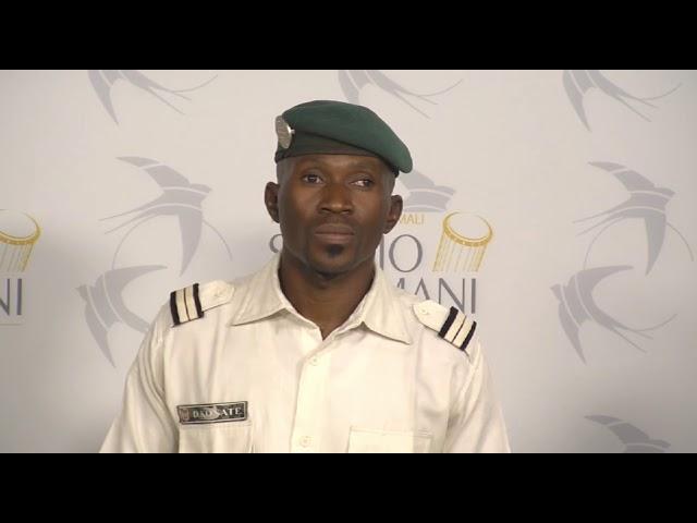 Violations des droits de l'Homme au Mali? 10'12'09