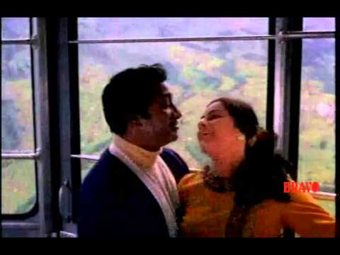 Video Paarvai Uvarani Kannoviyam | பார்வை யுவராணி download in MP3, 3GP, MP4, WEBM, AVI, FLV January 2017