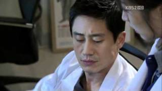 Video Brain 2011 Funny Scene - Ji Hye tells her love to Gang Hun by a picture. Can't stop laughing MP3, 3GP, MP4, WEBM, AVI, FLV September 2018