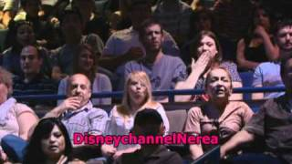 Video Disney Channel España: El secreto de Hannah Montana (Promoción) MP3, 3GP, MP4, WEBM, AVI, FLV Juni 2019
