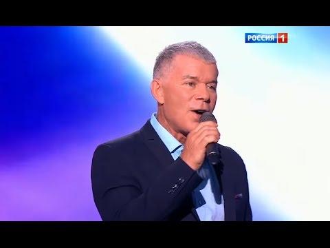 Олег Газманов - Ненаглядная | Субботний вечер от 05.11.16