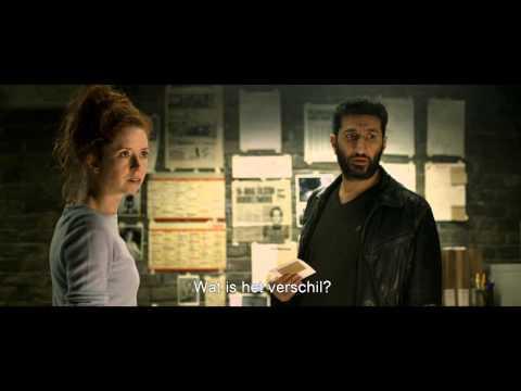 DE FAZANTENMOORDENAARS (trailer) - nu verkrijgbaar op DVD en VOD