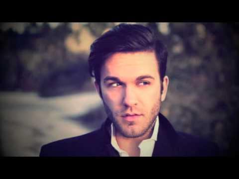 Mountains - Emeli Sandé (Luke Edgemon Cover) (видео)