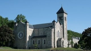 Emmitsburg (MD) United States  city photos : Majestic Mount St. Mary's University - near Emmitsburg, Maryland