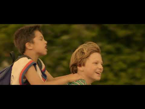 Rockaway - Trailer
