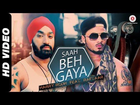 Saah Beh Gaya Songs mp3 download and Lyrics