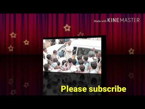 Video Jay arbuda ma download in MP3, 3GP, MP4, WEBM, AVI, FLV January 2017