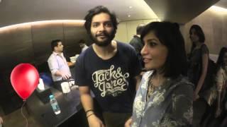 Nonton Masaan Film Review  Bollywood Reacts  Ali Fazal  Dia Mirza  Aditi Rao Hyadri  Richa Chadha Vlog  46 Film Subtitle Indonesia Streaming Movie Download