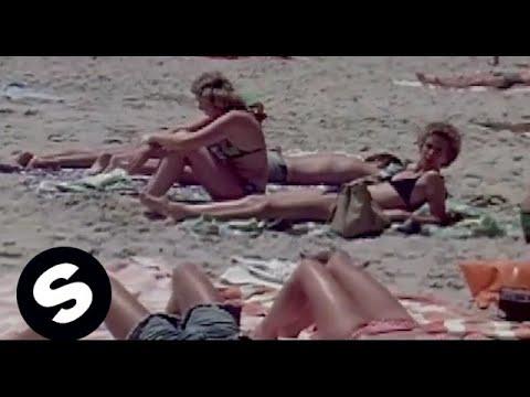 David Tort, Markem & Yas Cepeda ft. Ella Loponte - Strangers