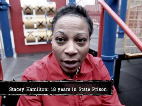 prison corruption - New Web Series created to tell Real Life stories about Men and Women Locked up in State and Federal Correctional Facilities. We ask former Imates, Crooks, St...
