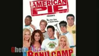 Aeroplane Tal Bachman - American Pie 4 Band Camp from ghett videos