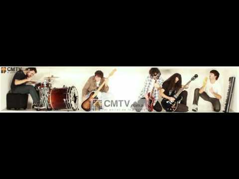 El Bordo video Destrozar tus ojos - Colección Banners CMTV