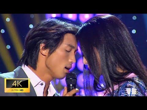 Tạ Từ Trong Đêm - Đan Nguyên & Hà Thanh Xuân [MV 4K Official] - Thời lượng: 4 phút và 23 giây.