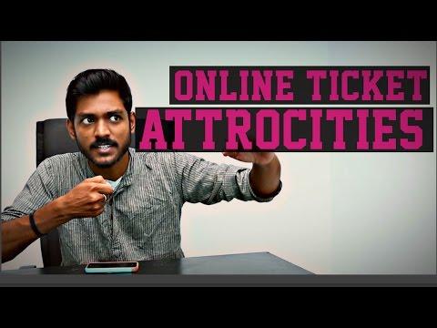 Online-Movie-tickets-booking-the-Kashtam--Nashtam-facts