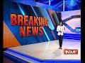Patiala House Court summons Kejriwal, Sisodia & 11 MLAs in chief secretary assault case - Video