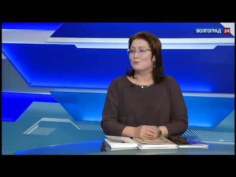 День биографа. Светлана Воротилова, действительный член Царицынского Генеалогического общества