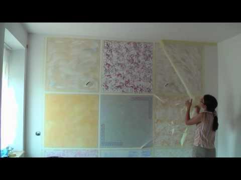 Wohnzimmer streichen? ideen? (Haushalt, Deko, Wandfarbe)