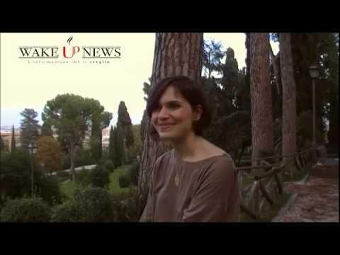 Intervista a Erica Mou