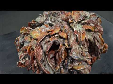ART Cologne 2015 Köln Kunstmesse International ArtCol ...