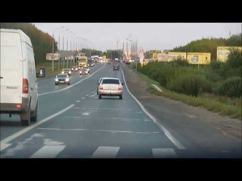 shupanie-v-avtobusah-smotret-onlayn-uzhas-izvrashentsi-porno