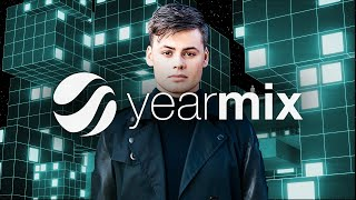 Video Future House Music | Yearmix 2017 | Mixed by Mike Williams MP3, 3GP, MP4, WEBM, AVI, FLV Februari 2018