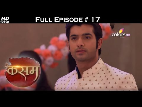 Kasam--29th-March-2016--Full-Episode-HD