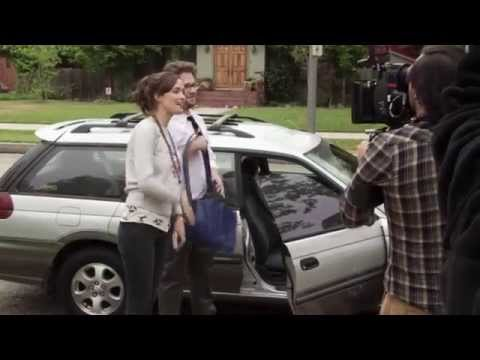 BEHIND THE SCENES /  BLOOPERS - THE NEIGHBORS MOVIE starring Seth Rogen James Franco Zac Efron