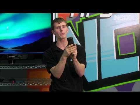 DVI - This episode Linus will walk through all the different video interfaces out there and what is the advantages for each of them.