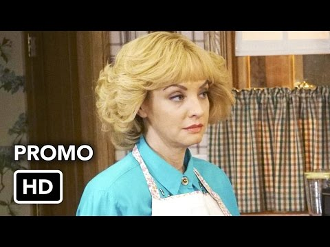 The Goldbergs 3.18 (Preview)