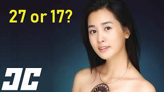 Video 10 Shocking Truths about the Porn Industry MP3, 3GP, MP4, WEBM, AVI, FLV Juni 2018