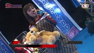 Download lagu Jihan Audy Senandung Rindu Om Rosabella Blitar Expo An Promosindo Mp3