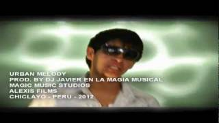 Nonton PREVIEW URBAN MELODY 2012 MAGIC MUSIC STUDIOS.mp4 Film Subtitle Indonesia Streaming Movie Download