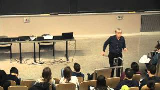 Lec 12 | MIT 6.01SC Introduction To Electrical Engineering And Computer Science I, Spring 2011