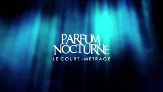 Parfum Nocturne