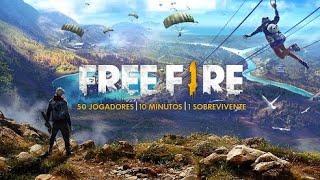 Fotos engraçadas - Tente nao rir#1 free fire