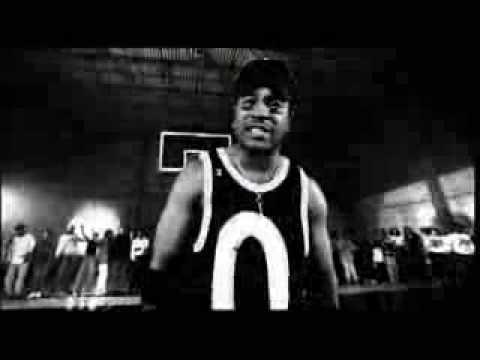 B Real Busta Rhymes Coolio LL Cool J Method Man Hit em Hig (видео)