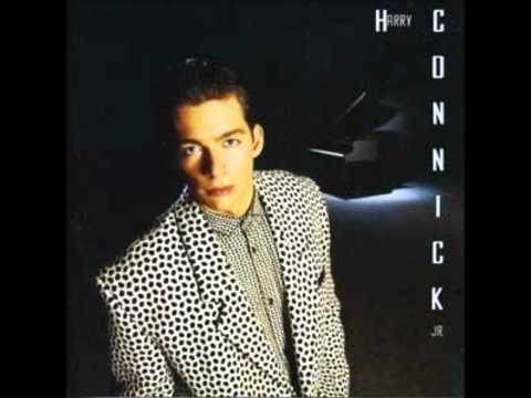Tekst piosenki Harry Connick Jr. - I Could Write a Book po polsku