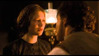 Nonton Jane Eyre 2011 (A Confession) Film Subtitle Indonesia Streaming Movie Download