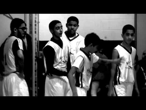 MAYBE-MCC FTS BOYS BASKETBALL COMMERCIAL