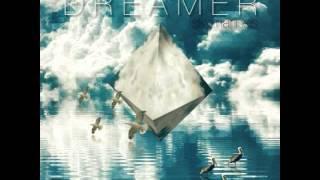 Download Lagu Skymarines - Dreamer Mp3