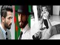Shahid & Ranveer's Tiff On The Sets Of Padmavati | It's Mama Bhanja Time For Salman Khan