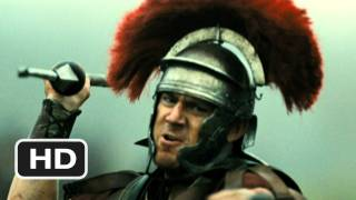 Nonton The Eagle  2 Movie Clip   Testudo  2011  Hd Film Subtitle Indonesia Streaming Movie Download