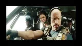 Nonton Fast and Furious 6 - nhạc lồng phim Film Subtitle Indonesia Streaming Movie Download